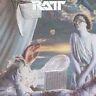 Ratt : Reach for the Sky CD