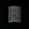 Joy Division : Unknown Pleasures CD