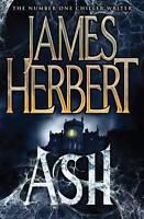 Ash, Herbert, James Book