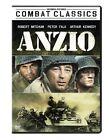 Anzio (DVD, 2001)