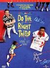Do the Right Thing (DVD, 1998, Widescreen)