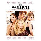 The Women (DVD, 2008)