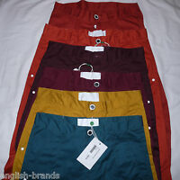 Humour Dean Chino in Various Colours