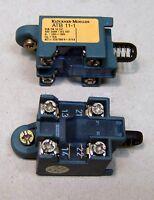 Moeller Schaltereinsatz ATB11-1  NEU