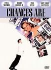 Chances Are (DVD, 1998, Includes theatrical trailer)