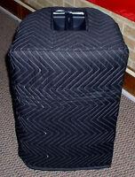 RCF ART 310A ART310A Custom Padded Premium Covers - (2) Quantity of 1 = 1 Pair!