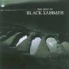 Black Sabbath - Best of [Sanctuary 2000] (2006)