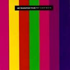 Pet Shop Boys - Introspective (1994)