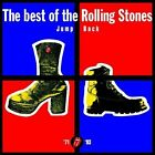 The Rolling Stones - Jump Back CD New