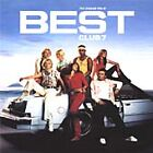 S Club - Best (The Greatest Hits of 7, 2005)