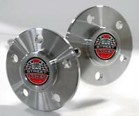 Moser 10 Bolt Axles Chevy 28 spline  68 - 76 Nova 67 - 69 Camaro 65 -67 Chevelle