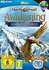 Awakening: Das Königreich der Kobolde (PC, 2012, DVD-Box)