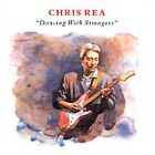 Chris Rea - Dancing with Strangers (1987)
