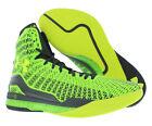 Under Armour Micro G Clutchfit Drive Basketball Men's Shoes Size