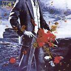 Yes - Tormato - CD - Atlantic Label - 7567-82671-2.