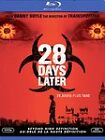 28 Days Later (Blu-ray Disc, 2003)