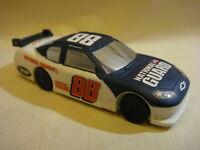 NASCAR CAR LIGHTER DALE EARNHARDT JR NATIONAL GUARD 88