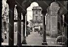 Padova cartolina fotografica Genos08-354 SZE
