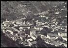 Lucca Seravezza cartolina A9116 SZG