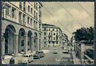 Varese Busto Arsizio cartolina C5409 SZI