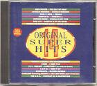 14 ORIGINAL SUPER HITS Depeche Mode 49ERS Double Dee SOUL II SOUL Dimples D CD