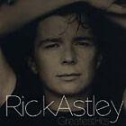 Rick Astley - Greatest Hits (CD)