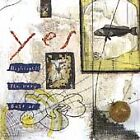 Yes - Highlights (The Very Best of) (CD) . FREE UK P+P .........................