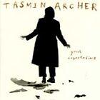 Tasmin Archer - Great Expectations - CD