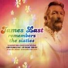 James Last Remembers The Sixties, James Last, Very Good CD
