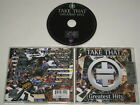 Take That / Greatest Hits (RCA 74321 37322 2)CD Album