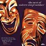 The Best of Andrew Lloyd Webber, The Orlando Pops Orchestra, Very Good CD
