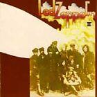 Led Zeppelin - II - CD - Digitally Remastered - 2..