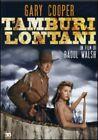 Tamburi lontani (1951) DVD