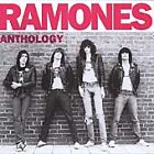 Ramones - Hey! Ho! Let's Go - Anthology - 2xCD - Best of/Hits/Collection/Singles