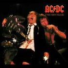 AC/DC - If You Want Blood You've Got It - CD - ATCO - 7567-92447-2 - Germany -