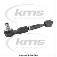 New VAI Steering Rod Assembly V10-7209 Top German Quality