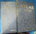 TG= TURISMO ATLAS TEMATICO COMUNIDAD VALENCIANA 2 TM ALICANTE VALENCIA CASTELLON