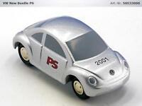 SCHUCO PICCOLO VW COCCINELLE PS Service AG 50533000