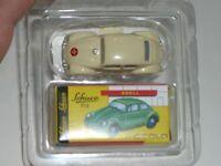 SCHUCO - COCCINELLE PICCOLO VW MALTAIS AG xxx