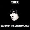 Dandy In The Underworld/Deluxe Edition