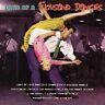 Various Artists : Land of a Thousand Dances CD