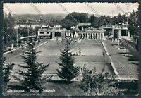 Alessandria foto cartolina B1844 SZG