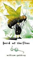 Lord of the Flies by William Golding Paperback Book | NEW & Free Shipping