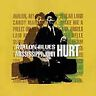 Avalon Blues: A Tribute To The Music Of Mississippi John Hurt (CD 2001)