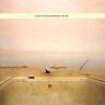 Lloyd Cole And The Commotions - 1984-1989 - Best Of - CD - Hits/Singles