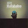 Muse - Hullabaloo Soundtrack (2004) - 2xCD -
