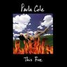 Paula Cole : This Fire CD (1997)