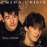 China Crisis - Diary - A Collection - CD - Best of/Hits/Singles -