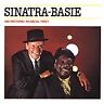 Count Basie - Sinatra-Basie (An Historic Musical First, 1998)