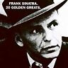 Frank Sinatra - 20 Golden Greats - CD - Hits / Best of / Singles / Collection -